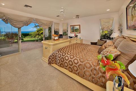 Maui Comfort Back Bathtub.Letgo Maui Comfort Back Bathtub In ...