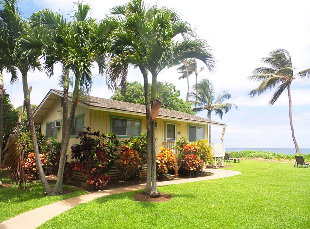 Excellent Nellies Rentals Theres No Place Like Maui Home Remodeling Inspirations Propsscottssportslandcom
